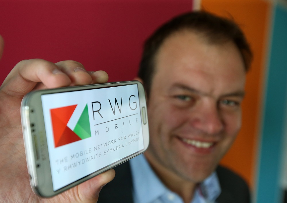 Welsh MVNO Andrew Davies_RWG Mobile_1