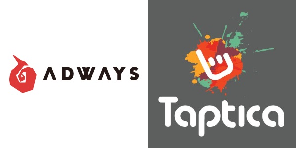Taptica Takes Aim at Korean Mobile Gaming