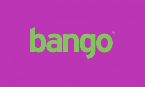 Bango Rolls Out Google Play Carrier Billing in Two New Countries