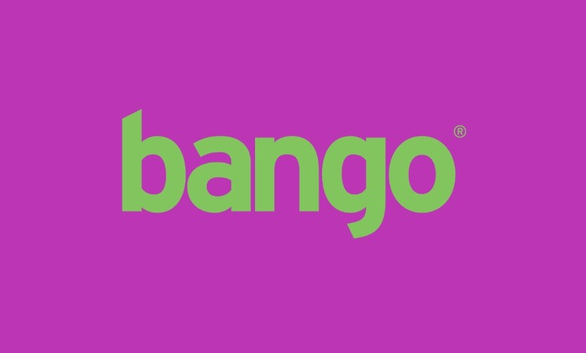 Bango Sees Mobile Payments Jump by 283 per cent