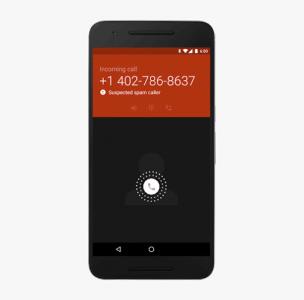 Block phone call - how to block cell phone marketing calls