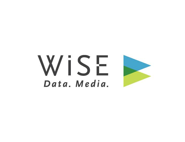 Wise Data Media Unveils Predictive Bid Technology