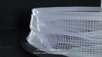 zoetrope 3d print