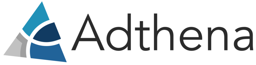 Adthena Lands £2m from Candy Crush Investor