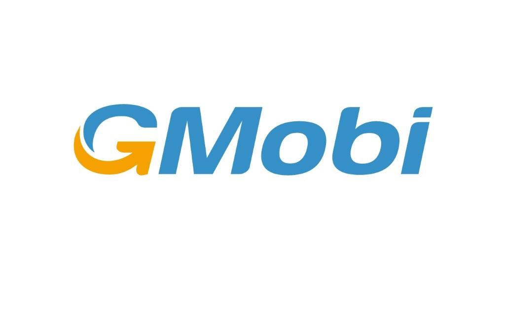 GMobi Acquires MassiveImpact Mobile Ad Platform