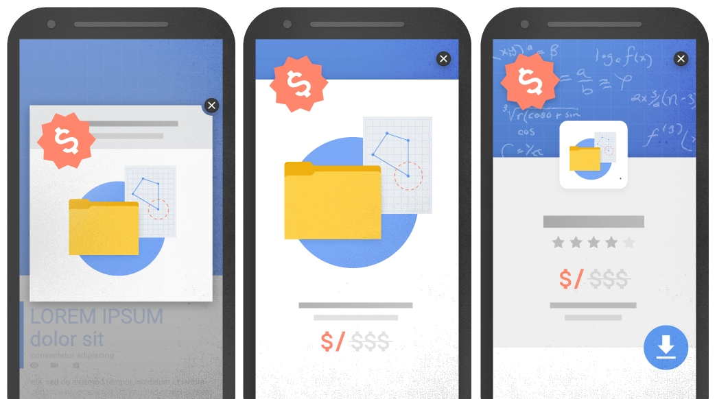 Could Google's Interstitial Ad Rules be Mobilegeddon All Over Again?