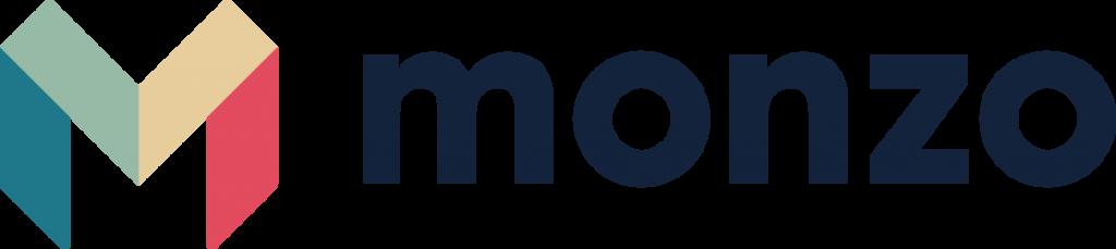 Mobile Bank Mondo Rebrands to Monzo
