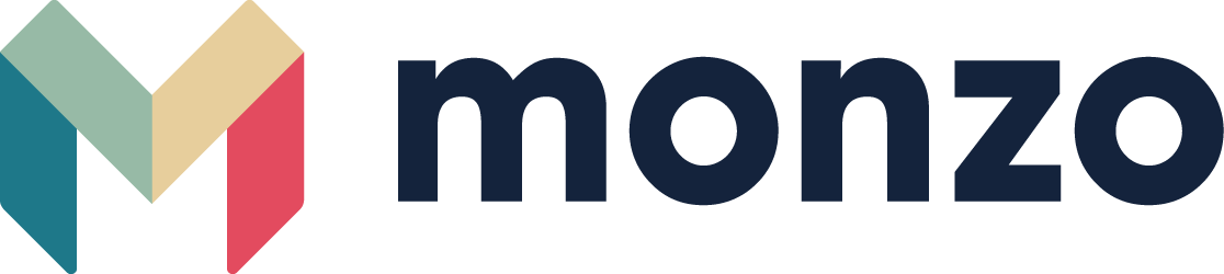 Mobile Bank Mondo Rebrands to Monzo