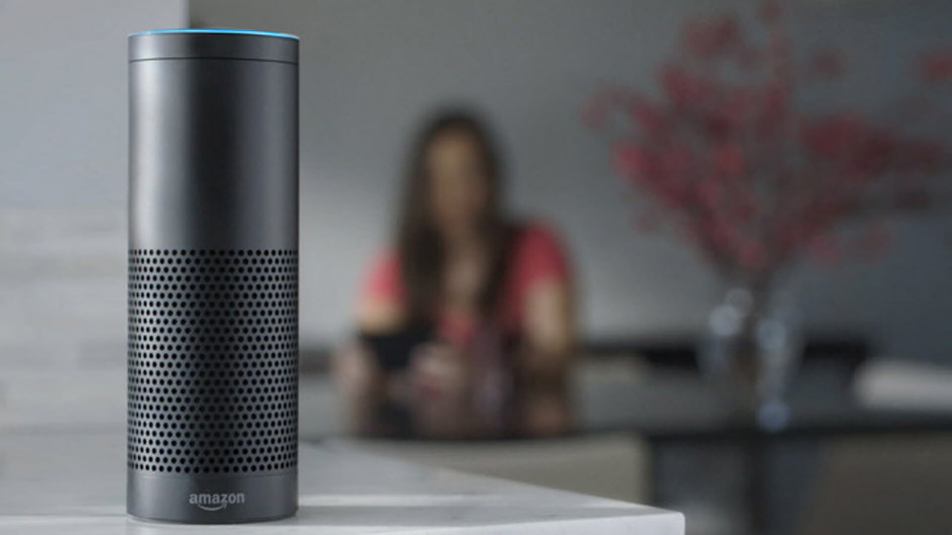 Amazon Planning Echo Music Subscription Service?
