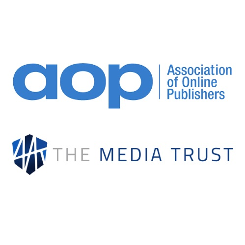 AOP and Media Trust Launches Ad Quality Co-op