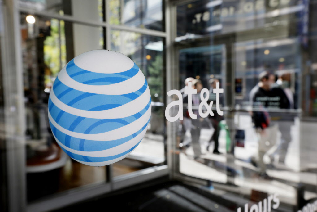 AT&T Owes Customers $7.75m For Scam Calls