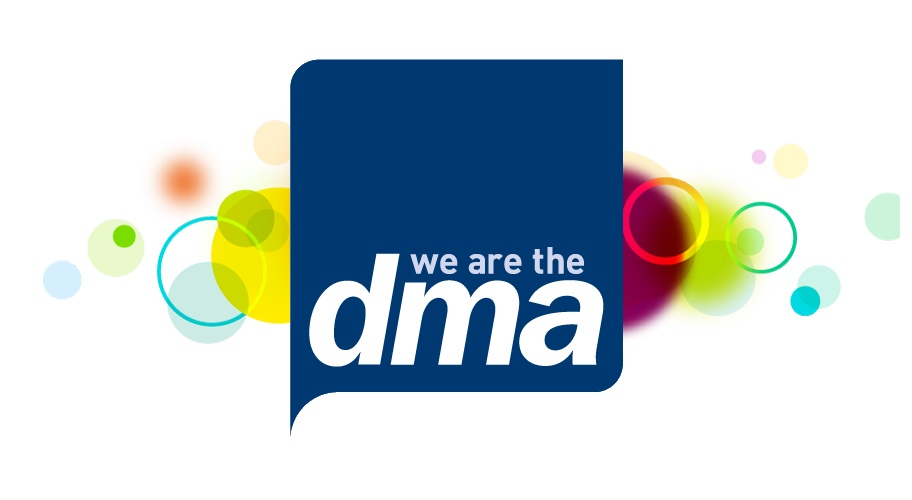 DMA Establishes Responsible Marketing Committee