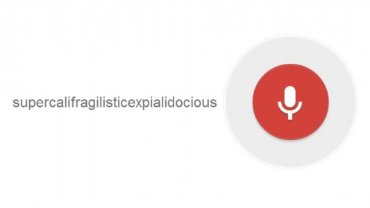Google Crowdsourcing Accents to Improve Voice Recognition