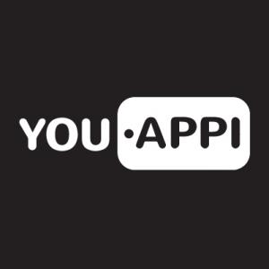 you appi logo