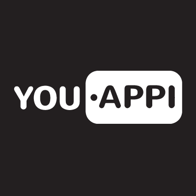 YouAppi Unveils Six New Anti-fraud Tools