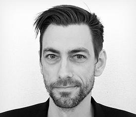 Adform Martin Larsen