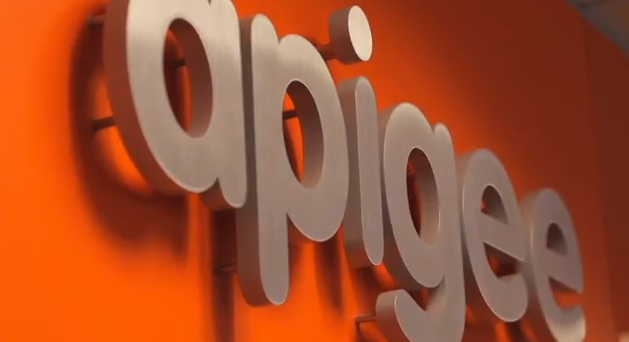 API Shopper: Google Buys Apigee for $625m