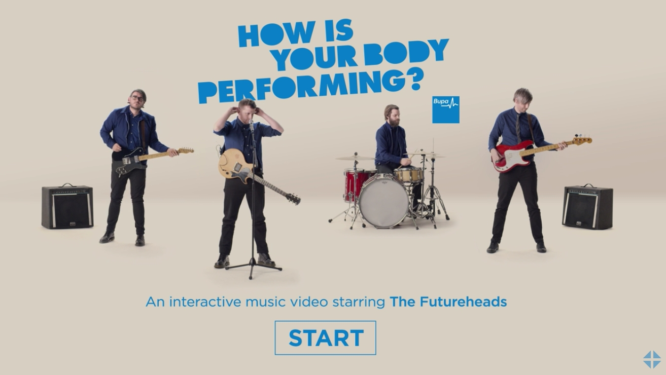 Teads Acquires Brainient for Dynamic and Interactive Video
