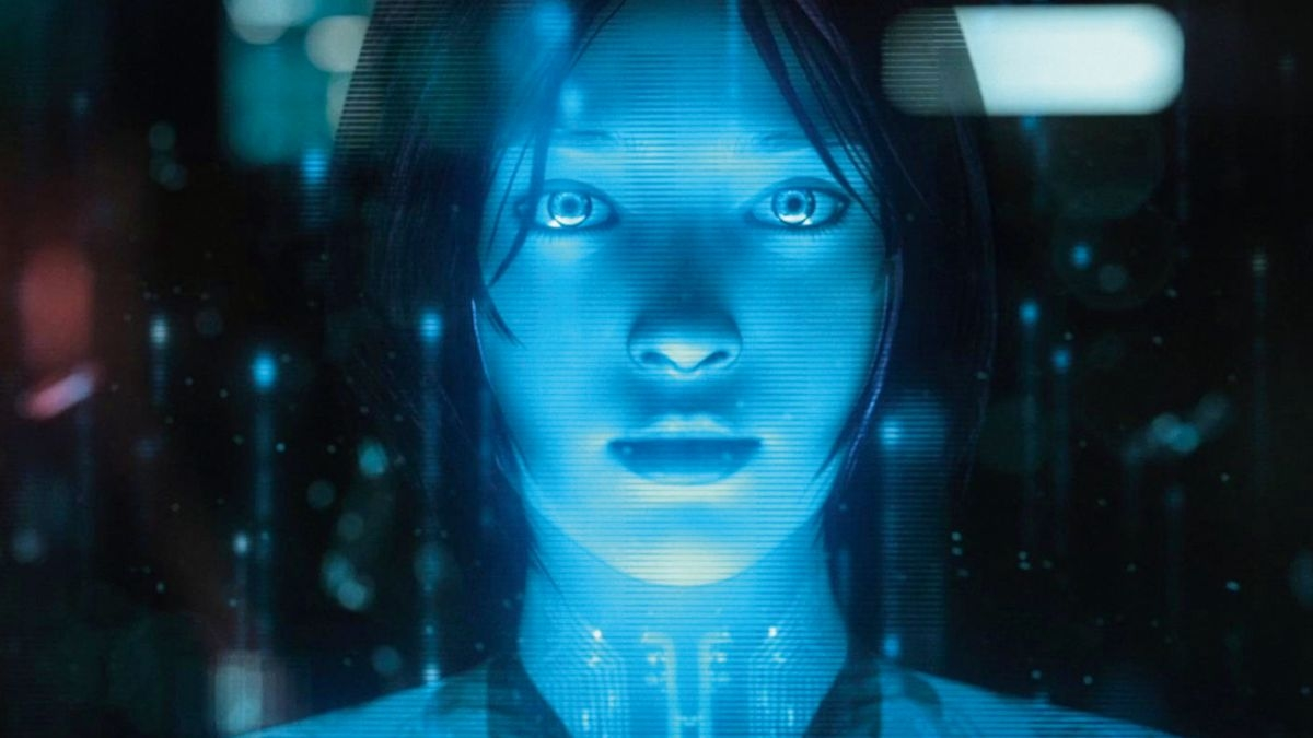 Microsoft Brings Together Bing and Cortana into AI & Research Group