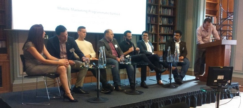 The 10 Best Quotes from our Mobile Marketing Programmatic Summit