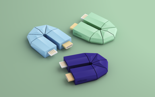 Estimote Launches Mirror Beacon Device