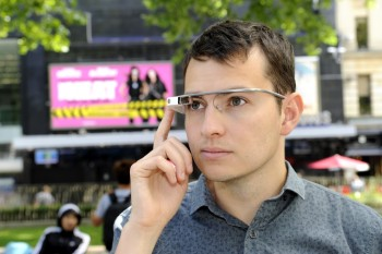 Google_Glass (26)