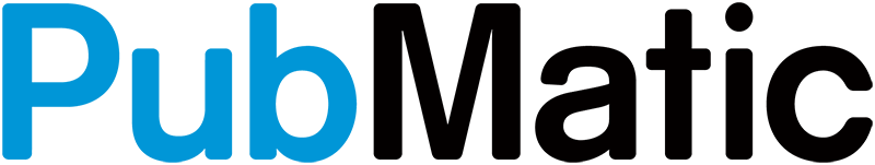 PubMatic Launches Seven Revenue Management Platform for Publishers