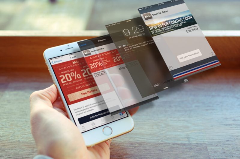 Missed Our Mobile Wallet Webinar? Catch the Recording Here