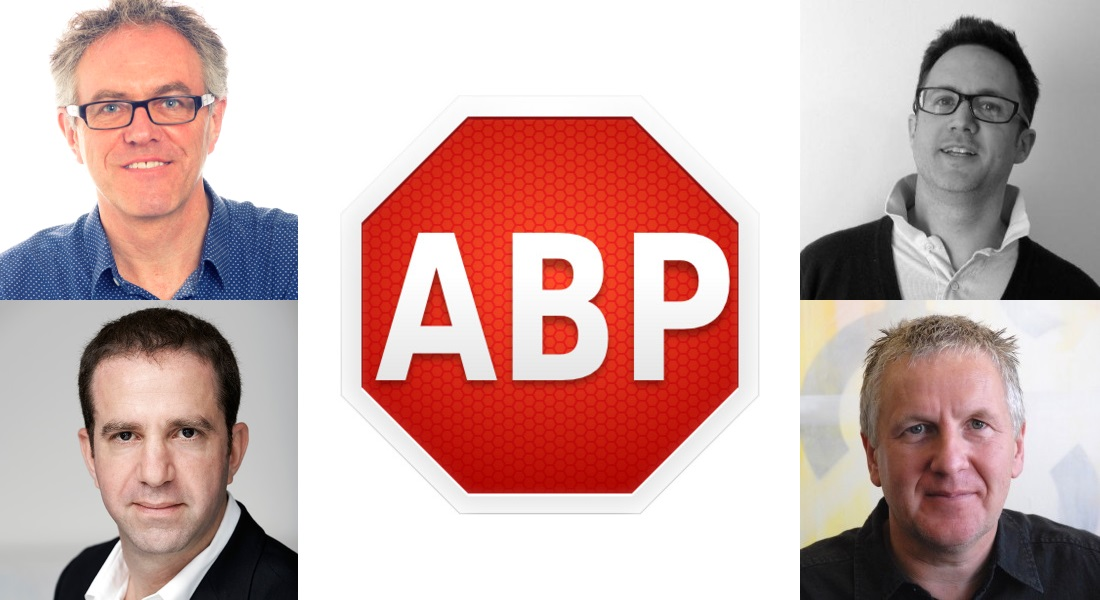 AdBlock Plus Unveils Ad Platform – The Industry Reacts