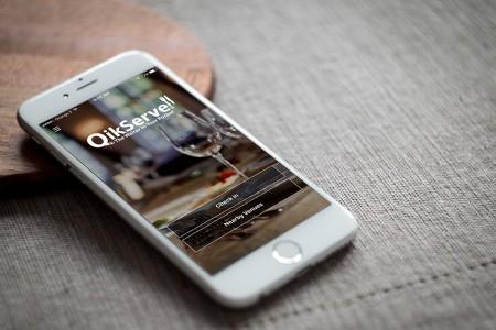 iPhone-QikServe-5.0-Loyalty-1w
