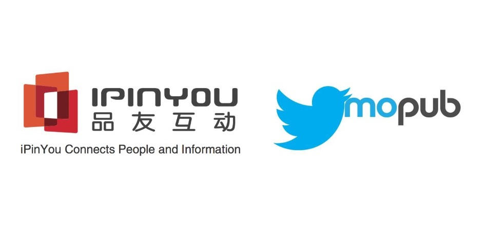 MoPub Partners with China's Largest Programmatic Ad Platform