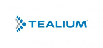 tealium_logo_rgb_600x278px