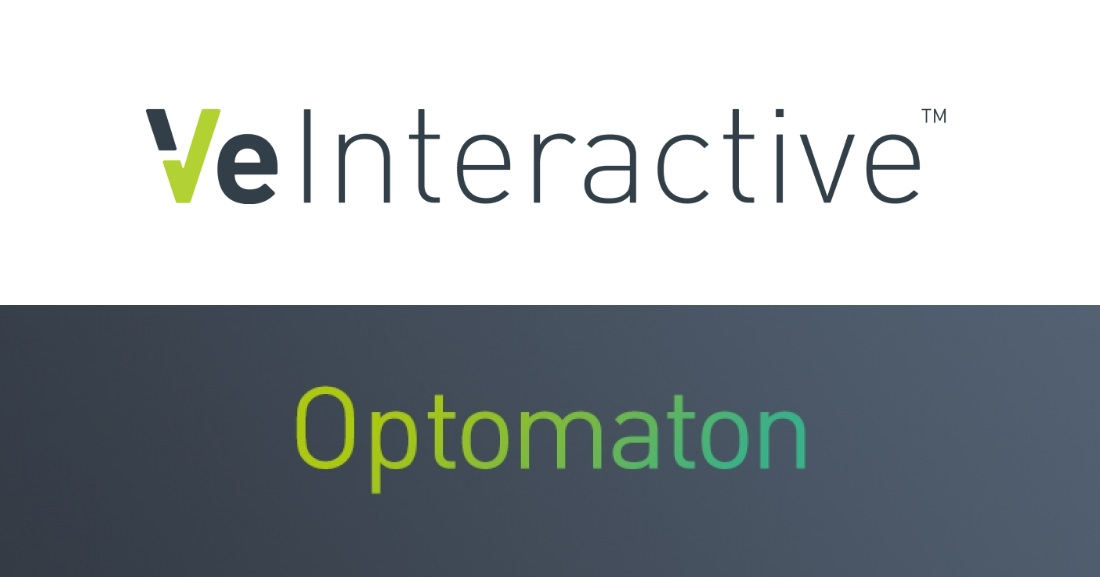 Ve Interactive Acquires Video Ad Firm Optomaton