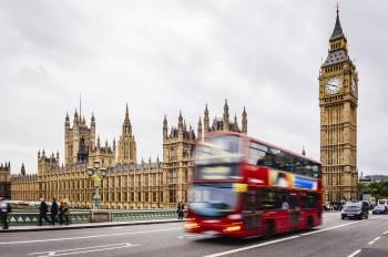 London bus_Big Ben_Proxama