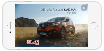 Renault LoopMe cropped