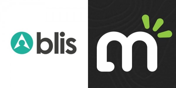 blis and mobiclicks