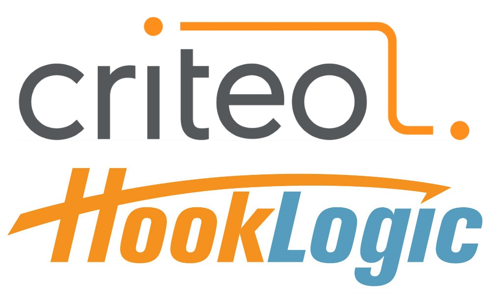 Criteo Strengthens Performance Marketing with HookLogic Acquisition