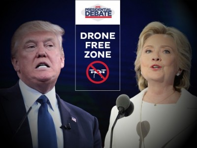 debate2016-dedrone-v2