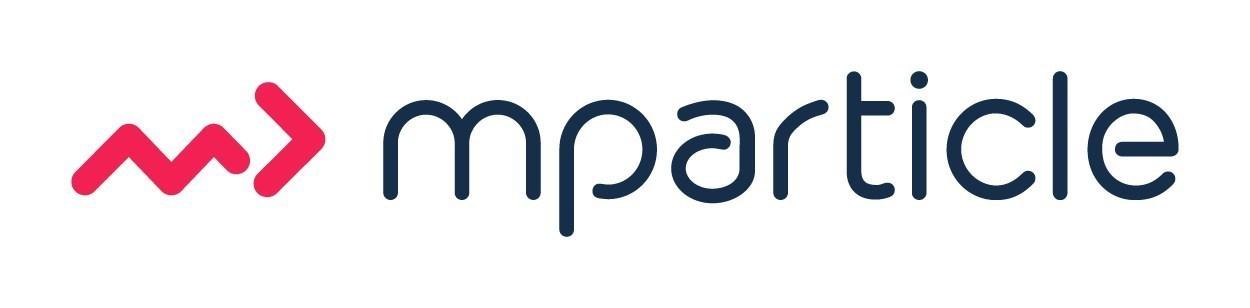mParticle Raises $17.5m Funding