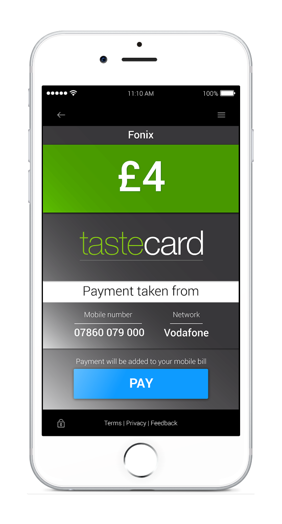 Awards Preview - Most Effective Mobile Payment Solution