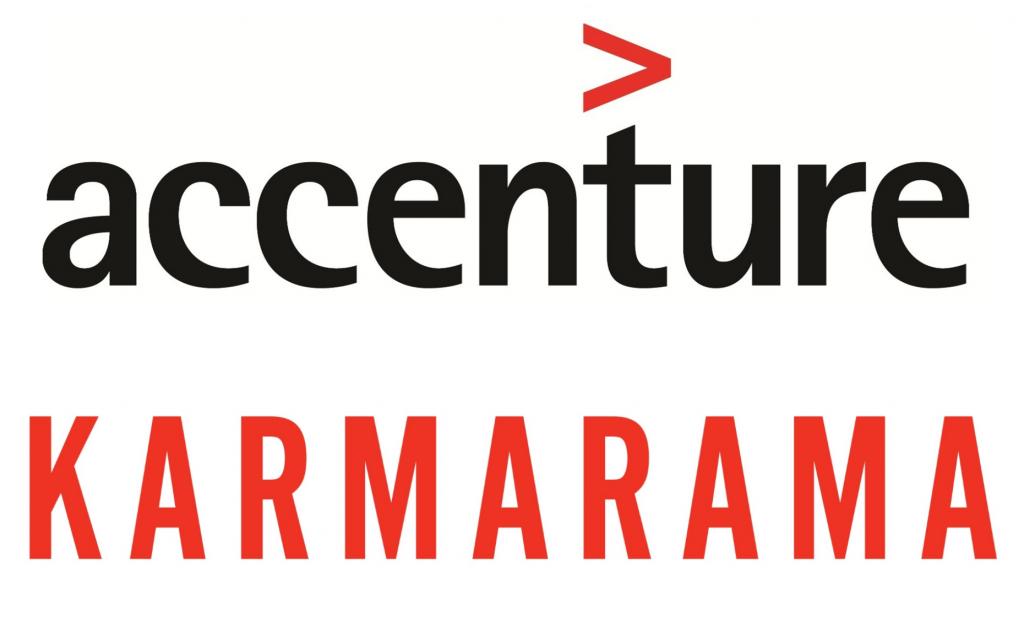 Accenture Karmarama