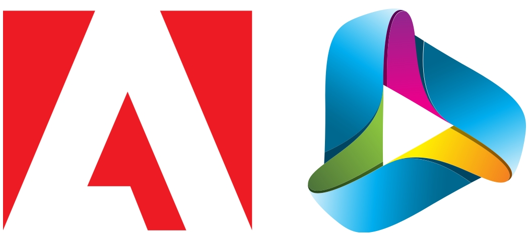 Adobe Acquires TubeMogul for $540m