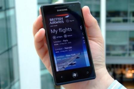 british-airways-app