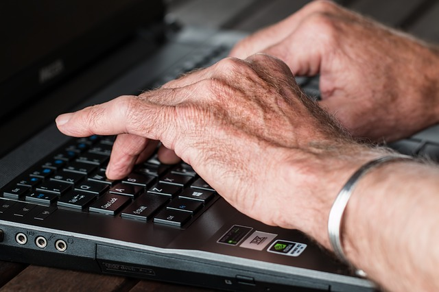 Ageism Twice as Prevalent in Media Industry than UK Average