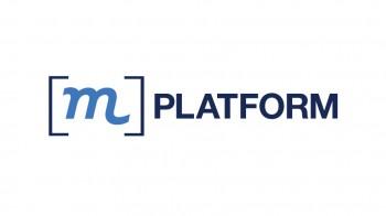 [m]Platform