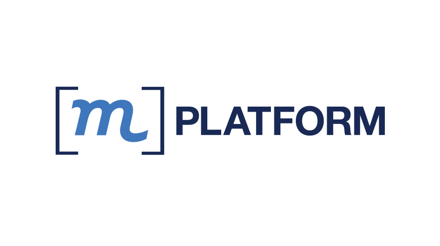 GroupM Launches mPlatform Technology Suite