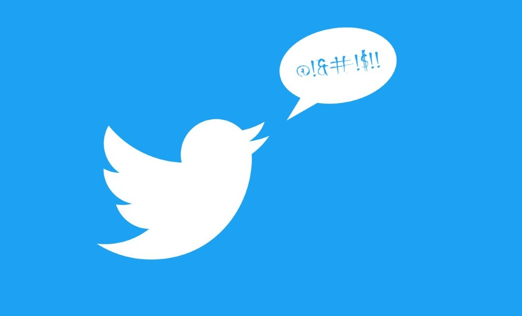 Twitter Begins Punishing Users for Politically Incorrect Language