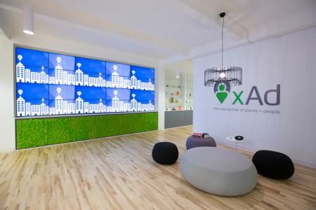xad-office-design-3