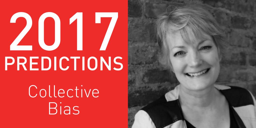 2017 Predictions: Collective Bias