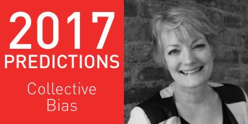 2017 predictions Collective Bias
